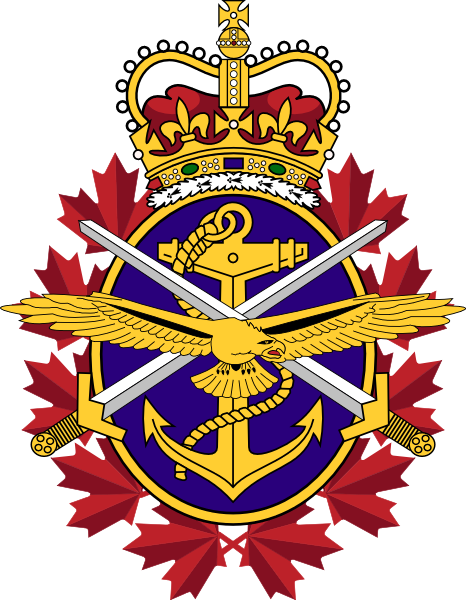 466px_canadian_forces_emblem_svg.png